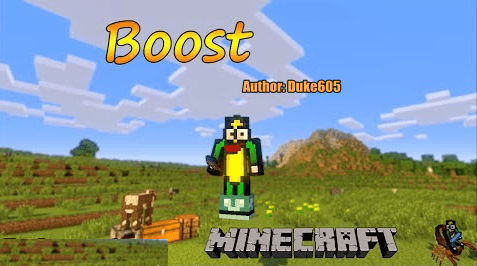Boost-mod.png