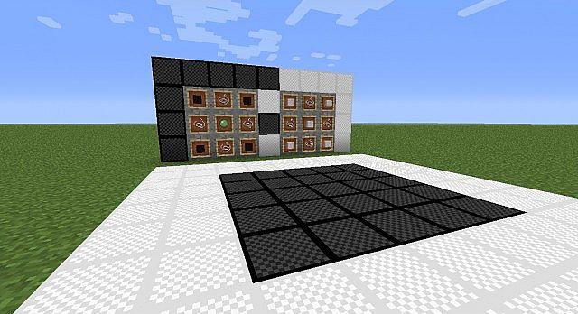 Bouncing-block-mod-1.jpg