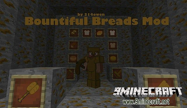 Bountiful-Breads-Mod-1.jpg