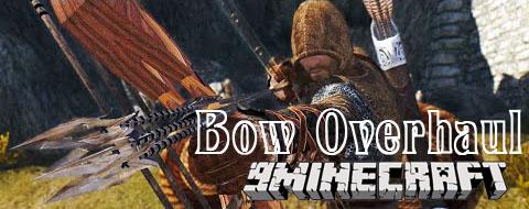 Bow-Overhaul-Mod.jpg