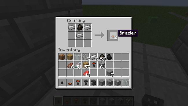 Brazier-Mod-8.jpg