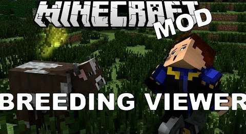http://img.niceminecraft.net/Mods/Breeding-Viewer-Mod.jpg