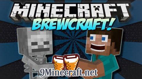 http://img.niceminecraft.net/Mods/BrewCraft-Mod.jpg