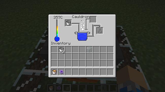 Brewing-Plus-Mod-1.jpg
