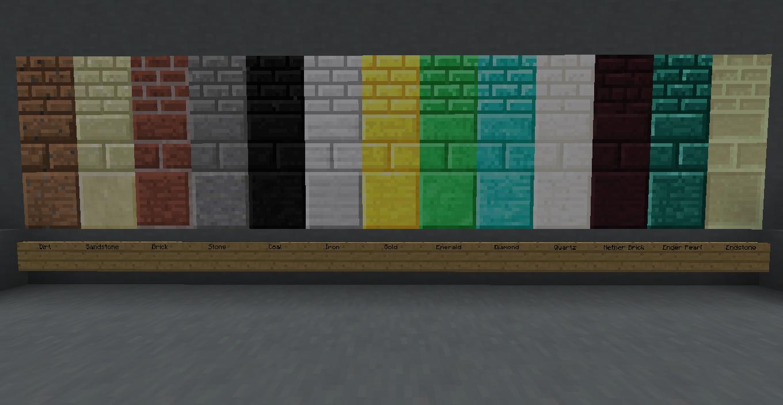 Brick-a-Brac-Mod.png