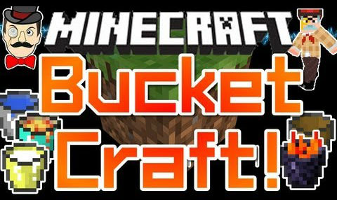 Bucket-Craft-Mod.jpg