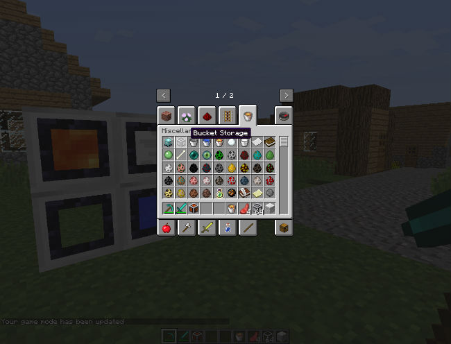 Bucket-Storage-Blocks-Mod-4.jpg