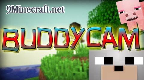 BuddyCam-Mod.jpg