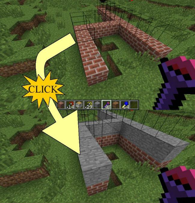 Build-Faster-Mod-4.jpg