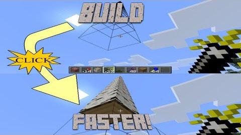 Build-Faster-Mod.jpg