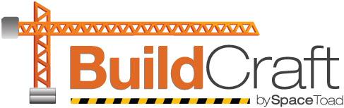 BuildCraft-Mod.jpg