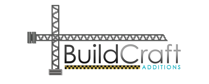 Buildcraft-Additions-Mod.png