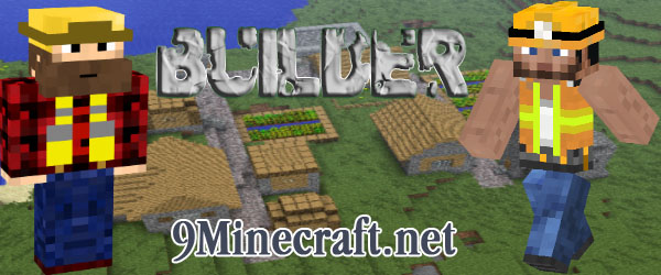 http://img.niceminecraft.net/Mods/Builder-Mod.jpg