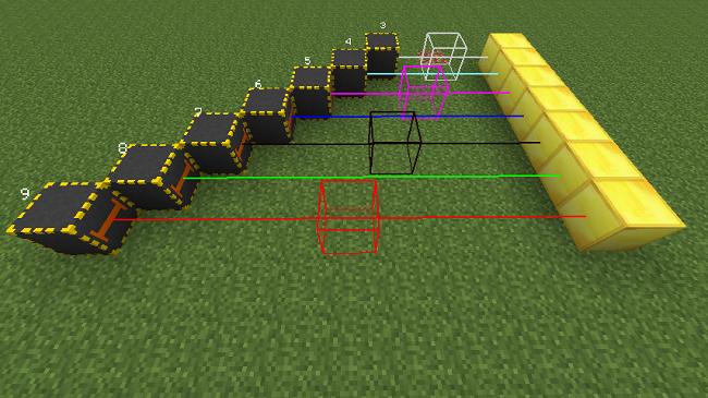 Builders-Guides-Mod-1.jpg