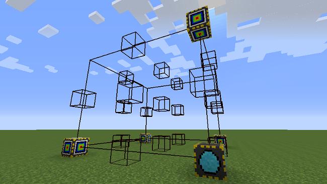Builders-Guides-Mod-2.jpg