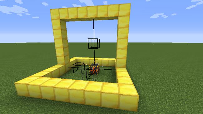 Builders-Guides-Mod-4.jpg