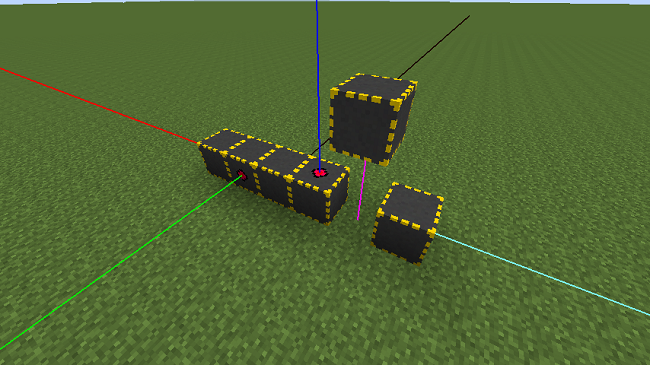 Builders-Guides-Mod-5.jpg