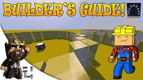 Builders-Guides-Mod.jpg
