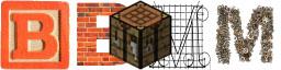 http://img.niceminecraft.net/Mods/Building-Blocks-Mod-Maker.jpg