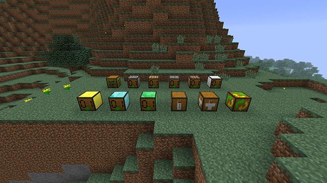 http://img.niceminecraft.net/Mods/Building-Box-Mod-1.png