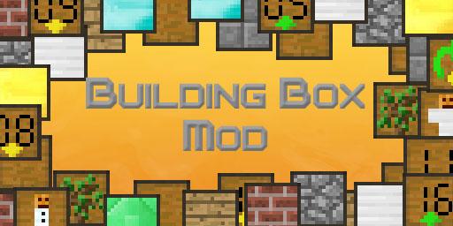 http://img.niceminecraft.net/Mods/Building-Box-Mod.jpg