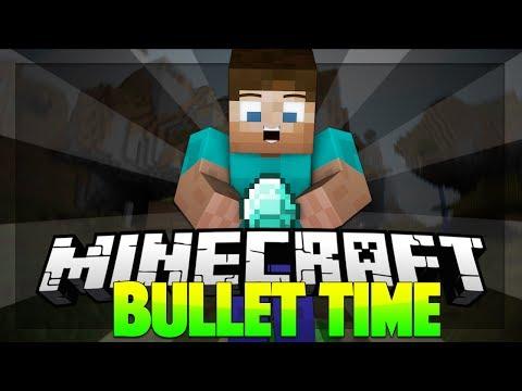 Bullet-time-mod.jpg