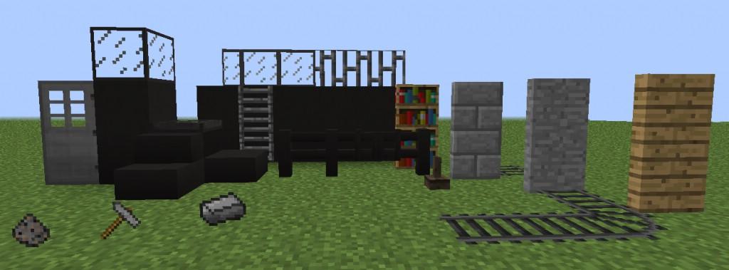 Bunker-Mod-1.jpg