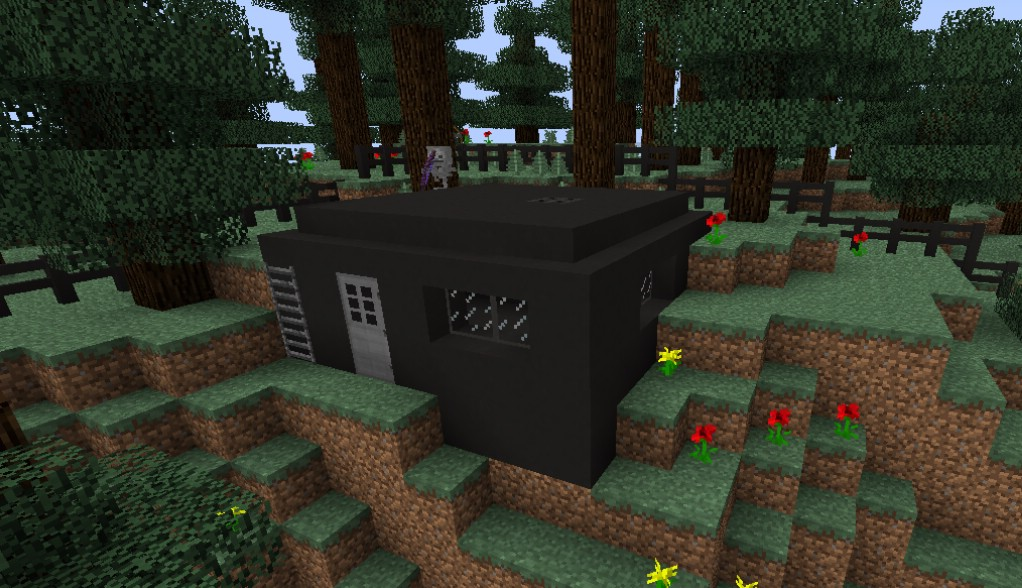 Bunker-Mod-2.jpg