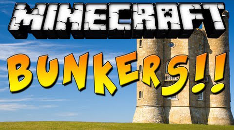 Bunker-Mod.jpg