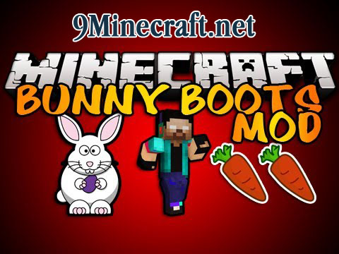 http://img.niceminecraft.net/Mods/Bunny-Boots-Mod.jpg