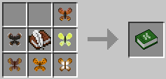 Butterfly-Mania-Mod-16.png
