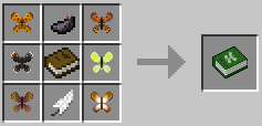 Butterfly-Mania-Mod-17.png