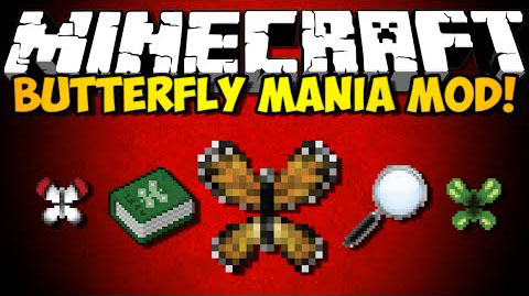 Butterfly-Mania-Mod.jpg