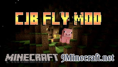 http://img.niceminecraft.net/Mods/CJB-Fly-Mod.jpg