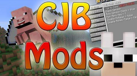 CJB-Mods.jpg