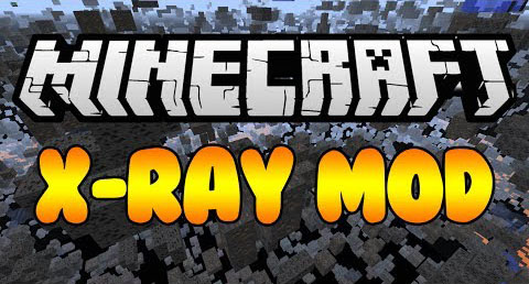http://img.niceminecraft.net/Mods/CJB-X-Ray-Mod.jpg