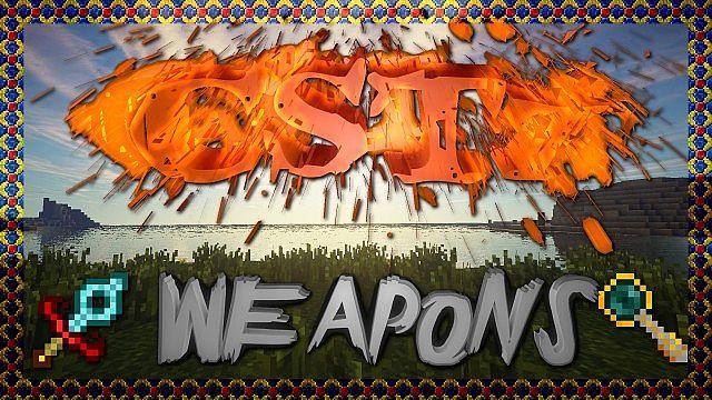 CST7-Weapons-Mod.jpg