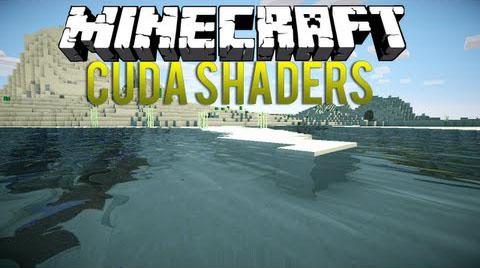 CUDA-Shaders-Mod.jpg