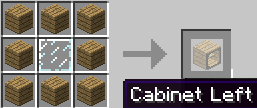 Cabinets-Reloaded-Mod-3.png