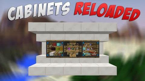 Cabinets-Reloaded-Mod.jpg