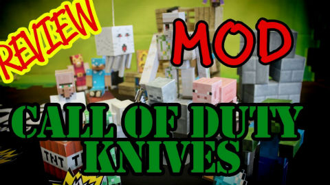 Call-of-Duty-Knives-Mod.jpg