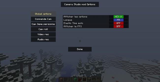 Camera-Studio-Mod-1.jpg