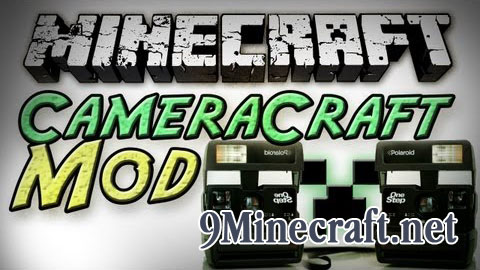 http://img.niceminecraft.net/Mods/CameraCraft-Mod.jpg