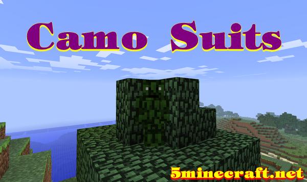 Camo%20Suits%20Mod.png