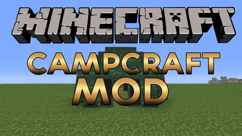 http://img.niceminecraft.net/Mods/CampCraft-Mod.jpg