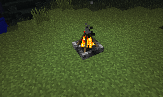 Campfire-Mod-1.png