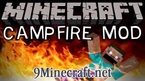 Campfire-Mod.jpg