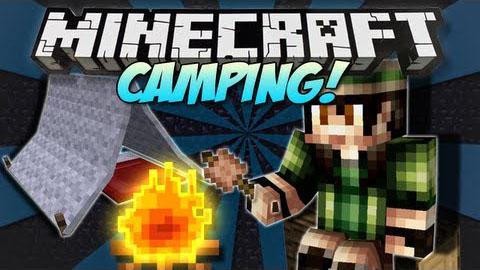 Camping-Mod.jpg