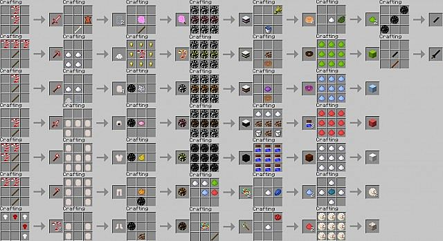 Candy-world-mod-4.jpg