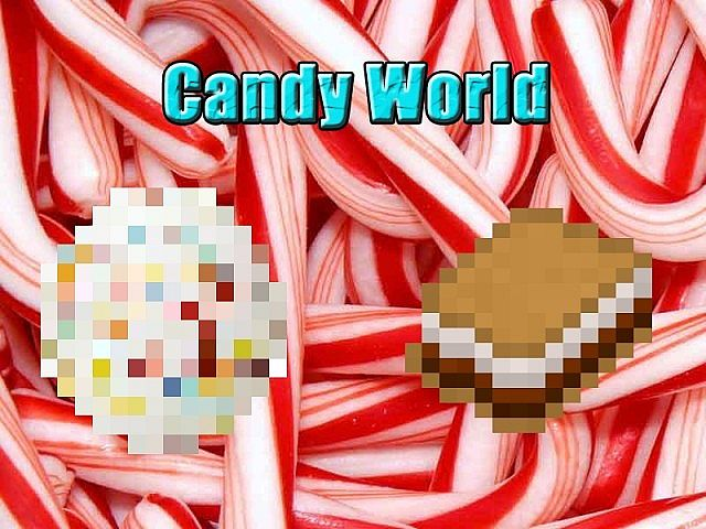 Candy-world-mod.jpg